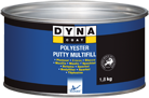 Dynacoat Multifill Putty