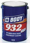 Body 932 Инструкция - фото 4